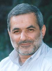 دکتر علی اصغر احمدی