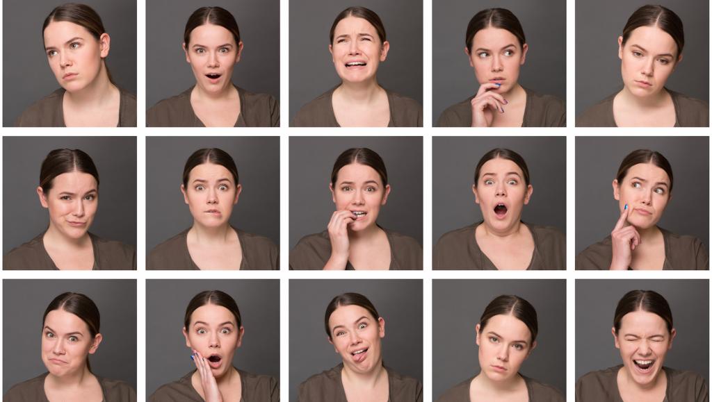 ارتباط غیرکلامی زبان بدن