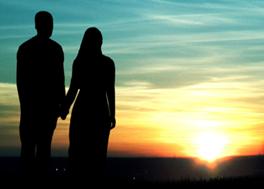 سرمایه گذاری روانی در ازدواج